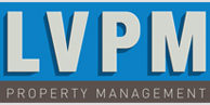 LVPM Property Management